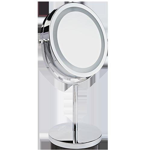 Купить увеличивающее зеркало в орифлэйм фото 741-470